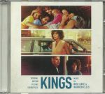 Kings (Soundtrack)