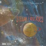 Stellar Fantasies (Record Store Day 2018)