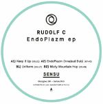 EndoPlazm EP