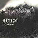 Static: Original Surf Soundtracks Vol 1