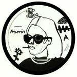 Dub Disco Presents Aporia & Remixes