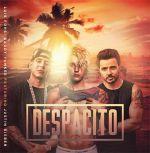 Despacito (remixes)