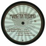 MANGTATECHNO 01