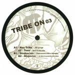 TRIBEON 03