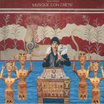 Musique Con Crete