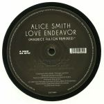 Love Endeavor: Maurice Fulton Remixes