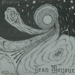 Planetes (reissue)