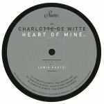 Heart Of Mine EP