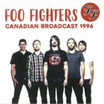 Canadian Broadcast 1996 (remastered)