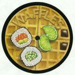 WAFFLES 007
