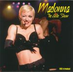 The Girlie Show: 1993 TV Broadcast