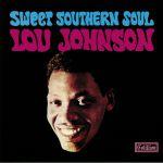 Sweet Southern Soul (reissue)