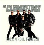 Rocknroll Forever (reissue)