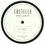 Excelsior EP