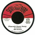 Pharaoh Gone Away