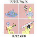 Lazer Rush