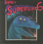 Baby Superseal 6: The Wild Reptilian
