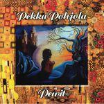 Pewit (reissue)