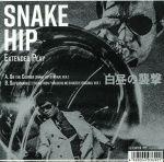 Snake Hip