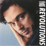 Revolutions (reissue)
