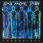 Chronology (reissue)