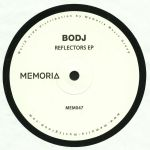 Reflectors EP