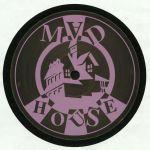 Ferienhouse EP