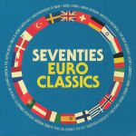 Seventies Euro Classics