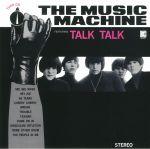 Turn On: The Music Machine (reissue)