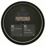 Propaganda Part 2