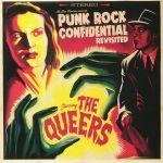 Punk Rock Confidential Revisited (reissue)