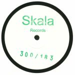 Skala Records 003