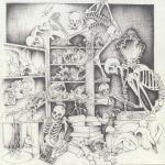 Skeletal Blues