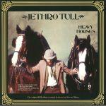 Heavy Horses: A Steven Wilson Stereo Remix