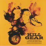 Kill Gear (Soundtrack)