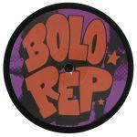 Bolo Represent 003