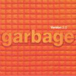 Version 2.0 (20th Anniversary Edition) (remastered)