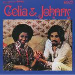 Celia & Johnny (remastered)