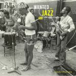 Wanted Jazz Vol 1