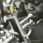 Wanted Jazz Vol 2