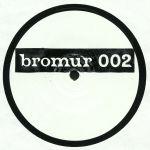 Bromur 002