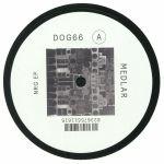 NRG EP