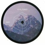 YYYLTD 003