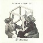 Couple Affair 04