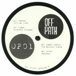 Offpath