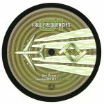 FREEFREQUENCIES 01
