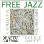 Free Jazz (reissue)