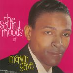 The Soulful Moods Of Marvin Gaye (reissue)