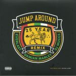 Jump Around: 25 Year Remix