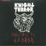 No Life 'Til Terror